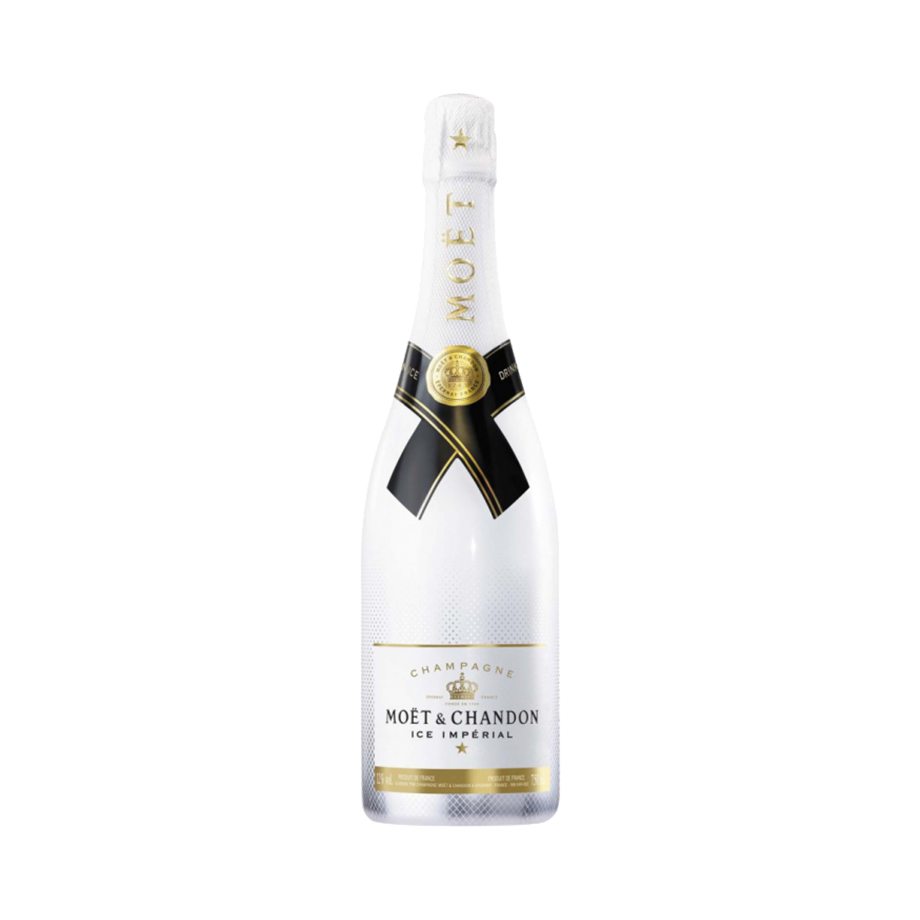 Moët & Chandon Ice Imperial 75cl
