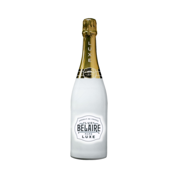 Luc Belaire luxe Fantome 75cl