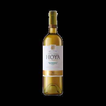Hoya De Cadenas Chardonnay Sauvignon Blanc 75cl
