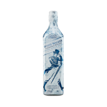 White Walker by Johnnie Walker Limited Edition 70cl