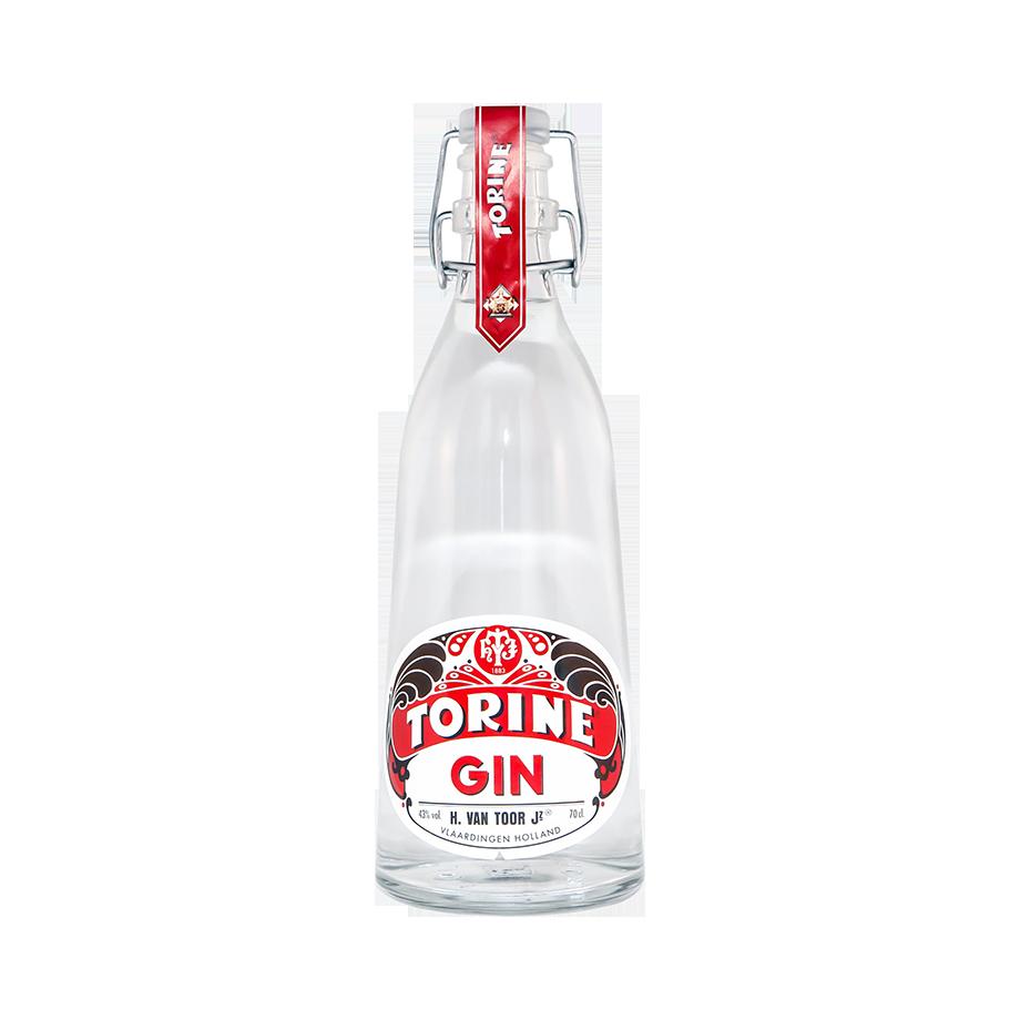 Torine Gin 70cl