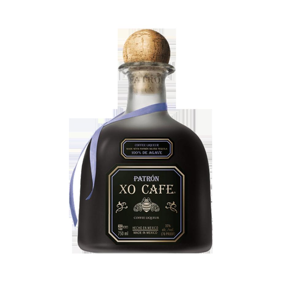 Patron XO Café 70cl