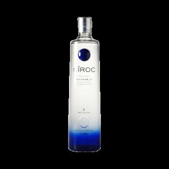 Cîroc Vodka 100cl