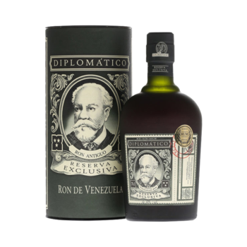 Diplomatico Reserva Exclusiva 12yr 70cl