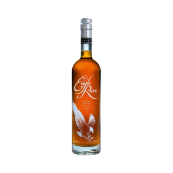 Eagle Rare Kentucky Straight Bourbon Whiskey 70cl