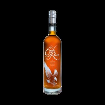 Eagle Rare Kentucky Straight Bourbon Whiskey 70cl