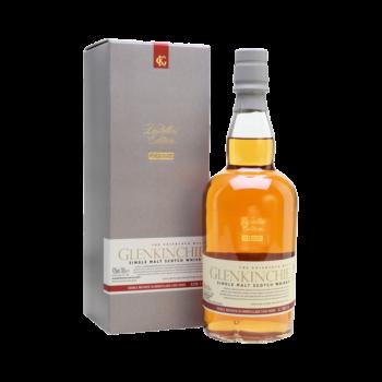Glenkinchie Distillers Edition 2005-2017 70cl
