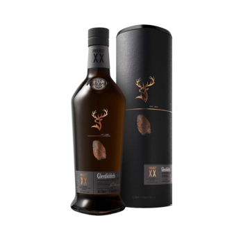 Glenfiddich Project XX 70cl