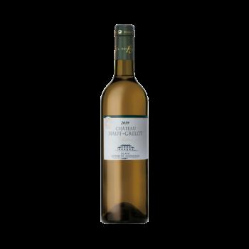 Chateau Haut-Grelot Cuvée Selection 2019 75cl
