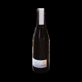 Gooische Grape Ale Rood 33cl