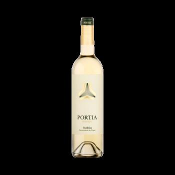 Portia Verdejo Rueda blanco 75cl