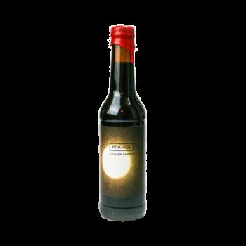 Põhjala Öo Cognac B.A. (Cellar Series) 33cl