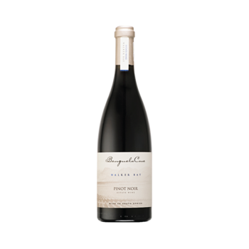 Benguela Cove Estate Pinot Noir 75cl