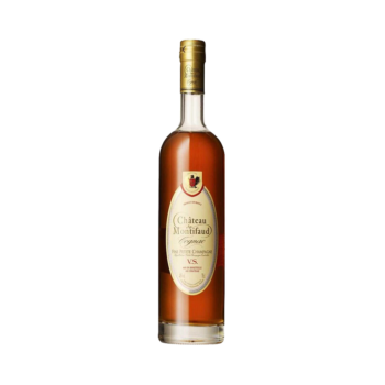 Montifaud Cognac VS 70cl