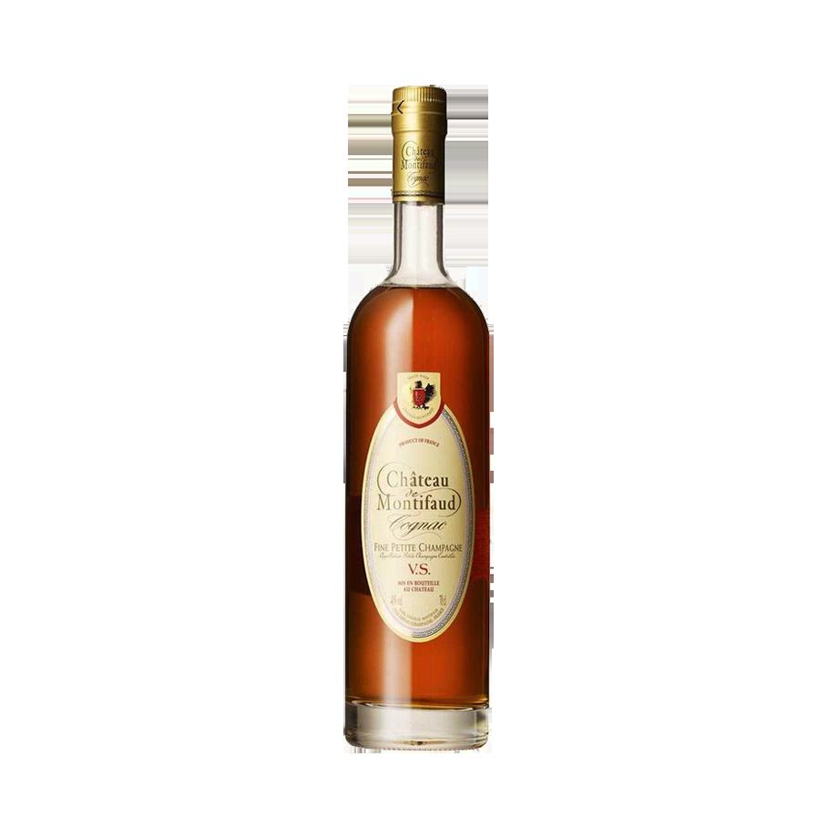 Montifaud Cognac VS 70cl