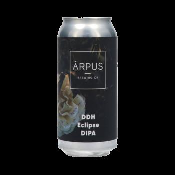 Arpus Brewing DDH Eclipse DIPA 44cl