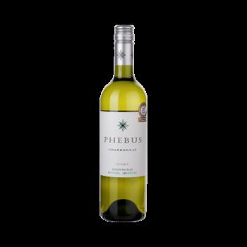 Phebus Chardonnay 2020 75cl