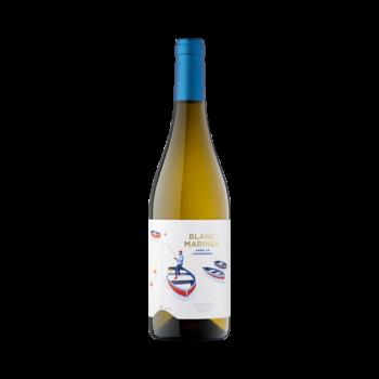 Sarda Blanc Mariner Xarel-lo / Chardonnay 2020