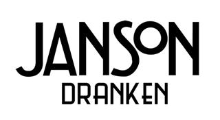 Janson Dranken – Vlaardingen