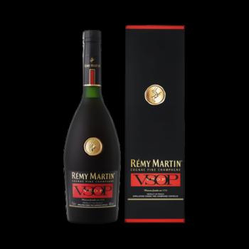 Rémy Martin VSOP 70cl