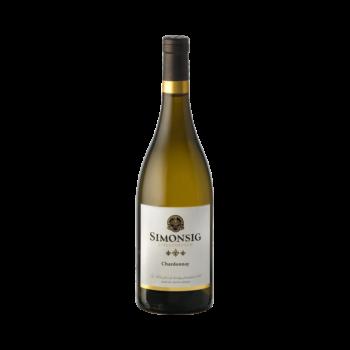 Simonsig Chardonnay 75cl