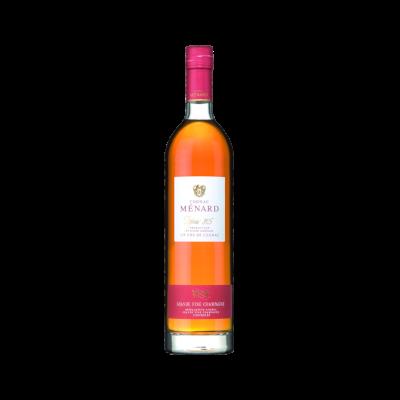 Cognac menard VSOP