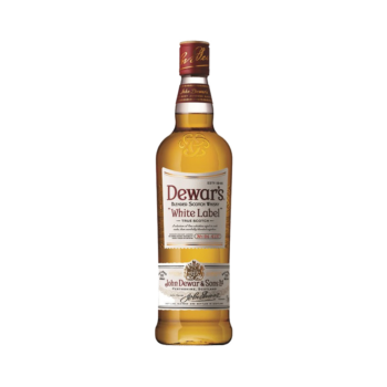 Dewar's White Label 70cl