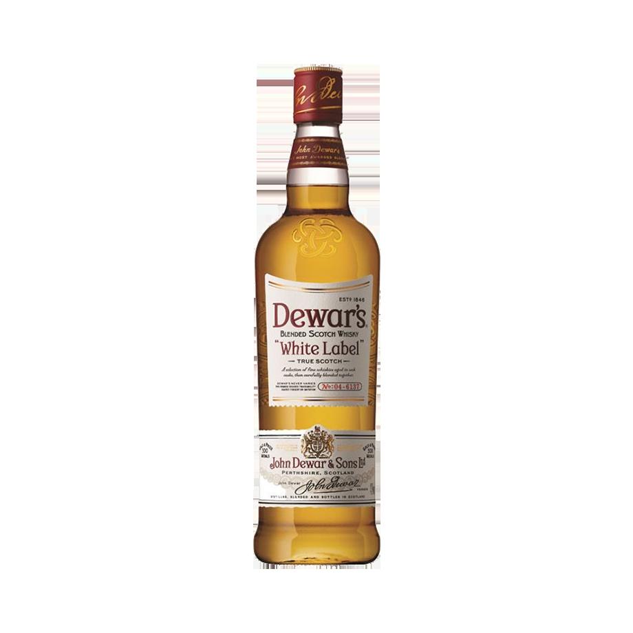 Dewar's White Label 70cl