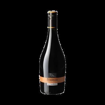 La Tordera Frizzante (Stelvin) 2018 75cl